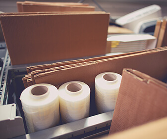 complete-packaging-solution-boxes-tape-and-management