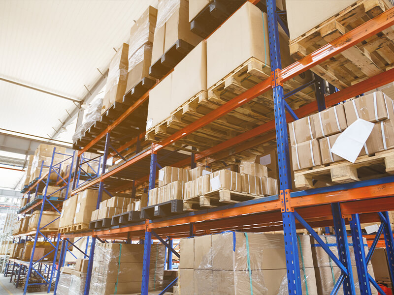 international-industria-supply-and-packaging-services