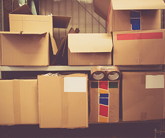 what-are-industrial-packaging-supplies-packaging-specialists